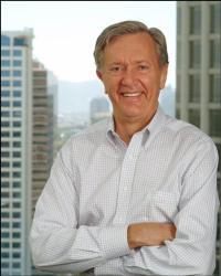 Bruce Babbitt