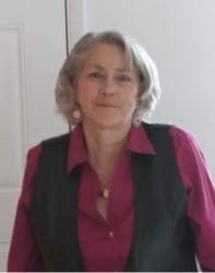 Colleen Whalen