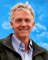 Dave Dodson
