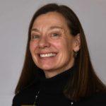 Jane Lavino