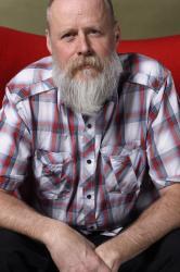 Jason Shogren