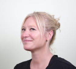 Jennifer Kocher