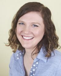 Katelynd Faler