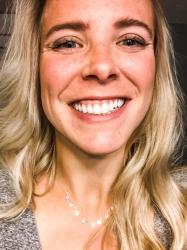 Kathryn Perkinson