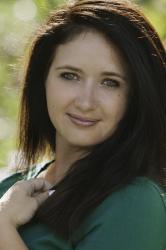 Kelsey Dayton