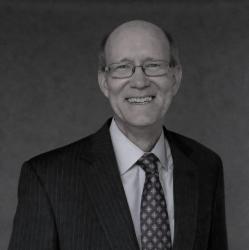 Lawrence J. Wolfe