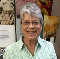 Marcia Westkott
