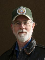 Mark Stratmoen