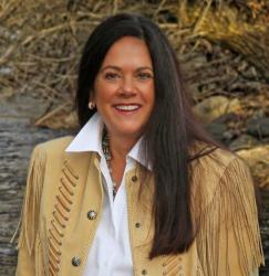 Rosie Berger