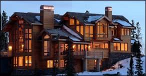 The Yellowstone Club