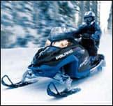 snowmobile-5