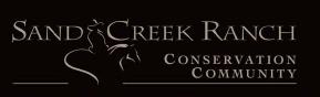 sand_creek_ranch