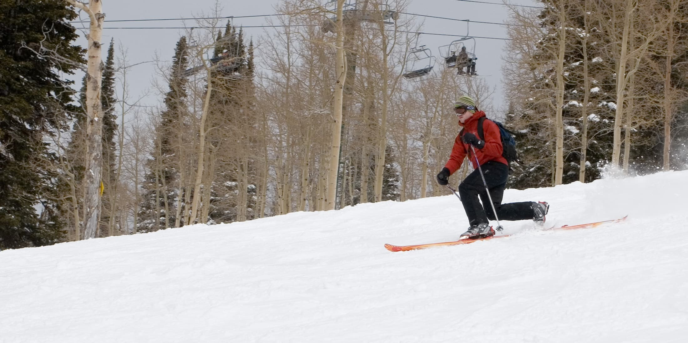 hometown hills: struggling community ski areas explore new financial