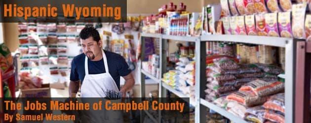 campbell county hispanic singles Campbell county, ky  population estimate of hispanic or latino persons in campbell county, ky   single-parent households with children as a percentage of .
