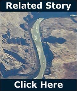 Pipeline Teaser