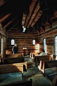 - plank_chapel-201x300