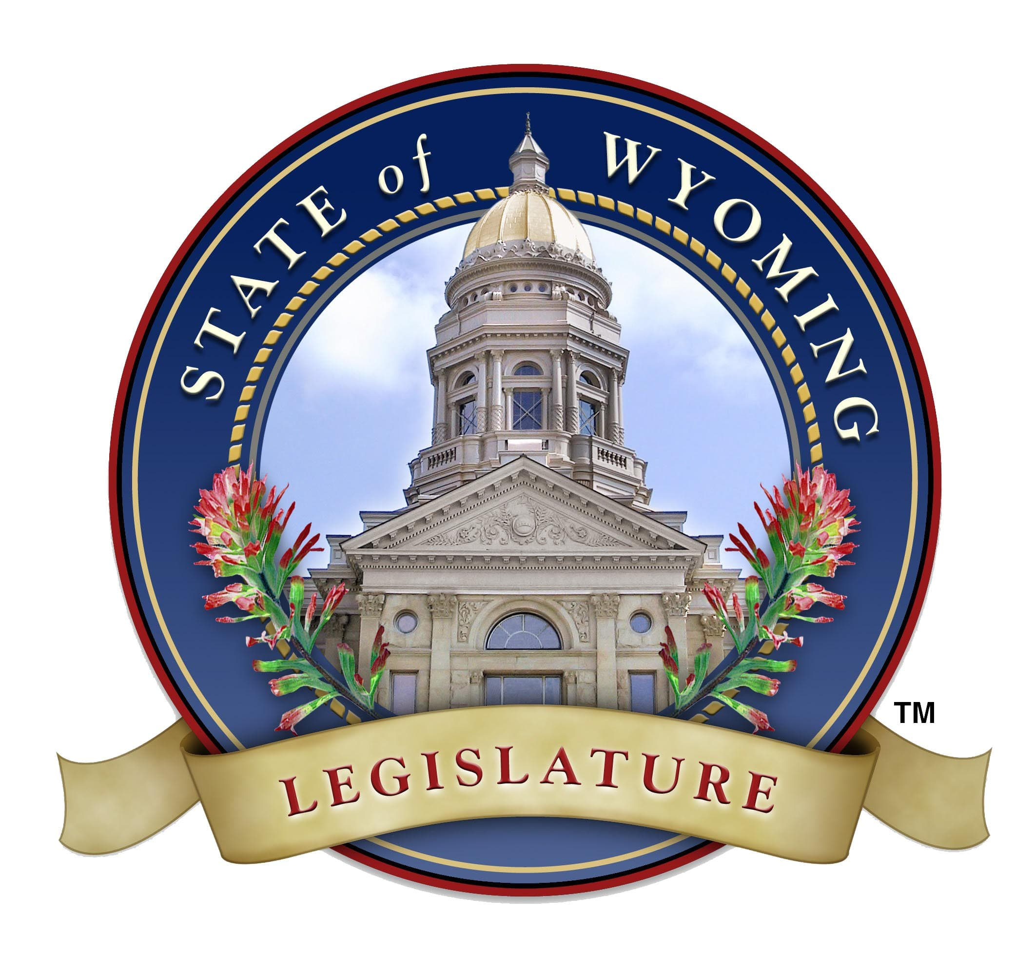 legislative branch symbol images free download the gallery for