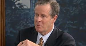 Geoff O'Gara, Wyoming PBS
