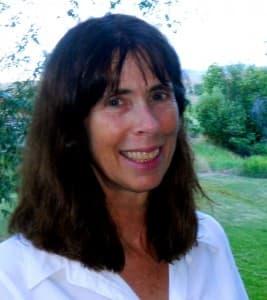 Stephanie Kessler