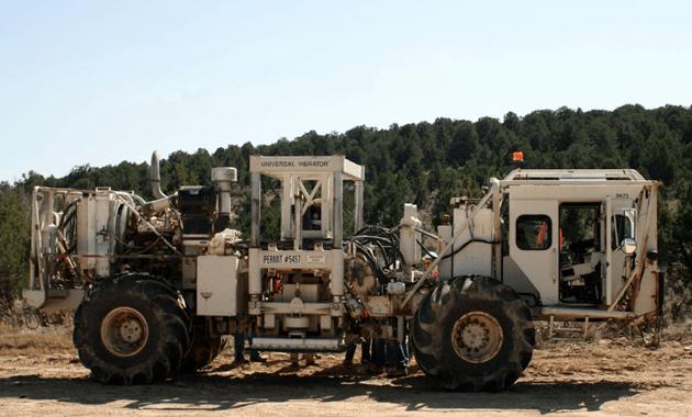Bill To Raise Seismic Testing Bond To 5k Goes To