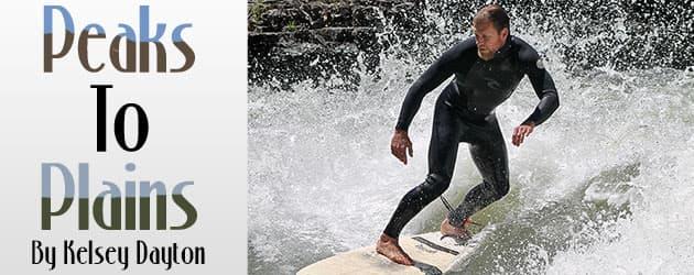 peakstoplains_surfingthesnake