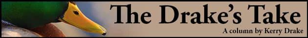 drake_column_banner_2