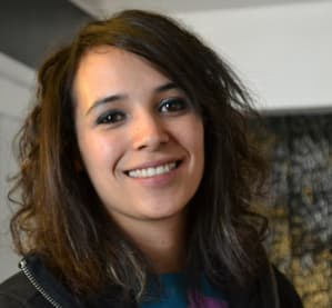 Lorena Garcia, WyoFile executive director