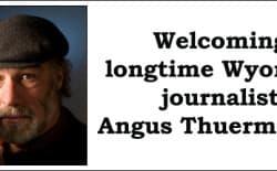 Angus_banner1