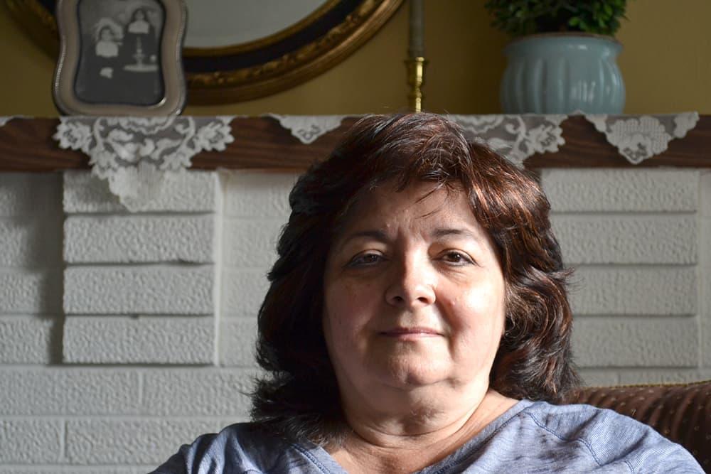 Women in Wyoming: Anne Gardetto