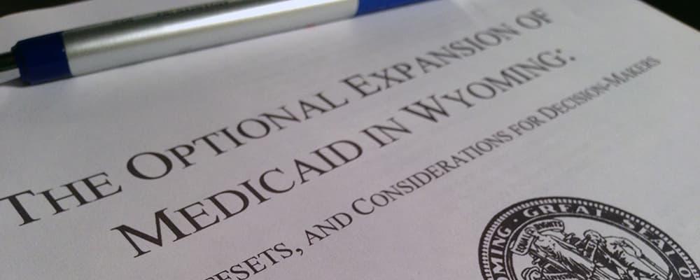 Medicaid-expansion-file