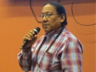Ron-Oldman-Northern-Arapaho-Business-Council-co-chair1.jpg