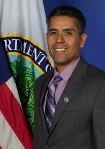 Mauro Diaz