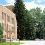 Wyoming Tribune Eagle opinion: Legislative meddling hurting UW