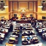 Lawmakers assign legislative committees for 2015-2016