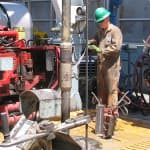 OSHA issues hazard alert for fracking and drilling