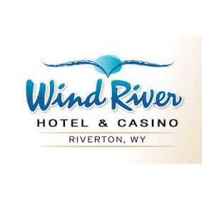 Wind River Hotel and Casino
