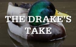 DRAKES-take2
