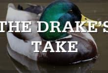DRAKES-take720X345