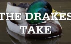 DRAKES-take745x325