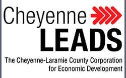 CheyenneLeads-WyoFile Ad-250x250 3-1-2015