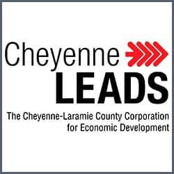 Cheyenne LEADS