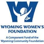 Wyoming Women's Foundation