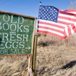 Hard times for readers who value the advice of local booksellers