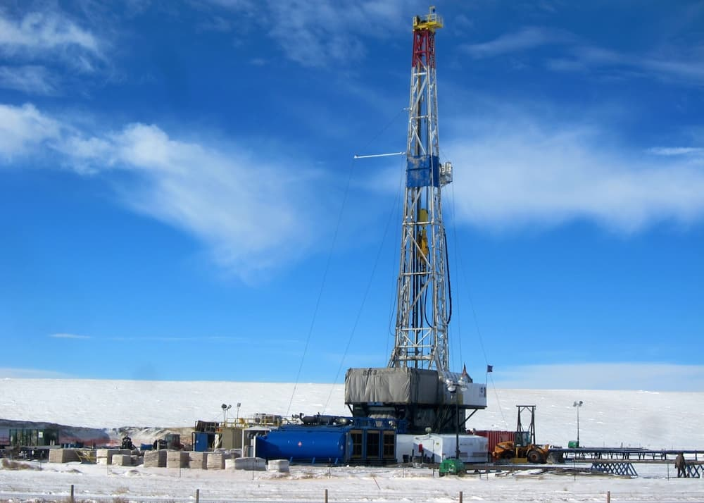 Residents deserve protections from drilling and fracking