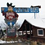Tumble Inn
