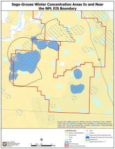 G&F NPL_WinterCon map