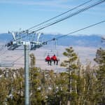 Climate Change Casualty: What the ski industry stands to lose