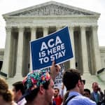 King v. Burwell ruling keeps 17,000 insured in Wyoming