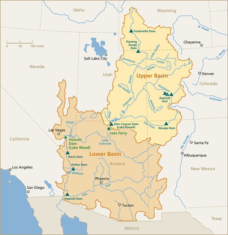 hispanic single men in smith river The hispanic population in mississippi barbara j logue,  with immigration trends in which young single  clay 21,979 190 09% pearl river 48,621 686 14.