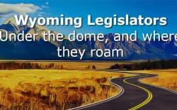 WY-legislators1